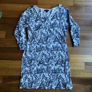BANANA Sweater Dress